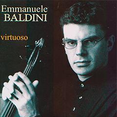 Emmanuele Baldini